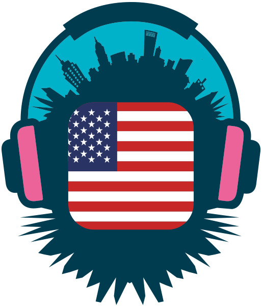 Silent Disco Walking Tours in the US