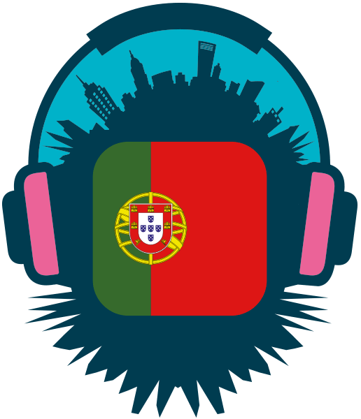 Silent Disco Tours in Portugal