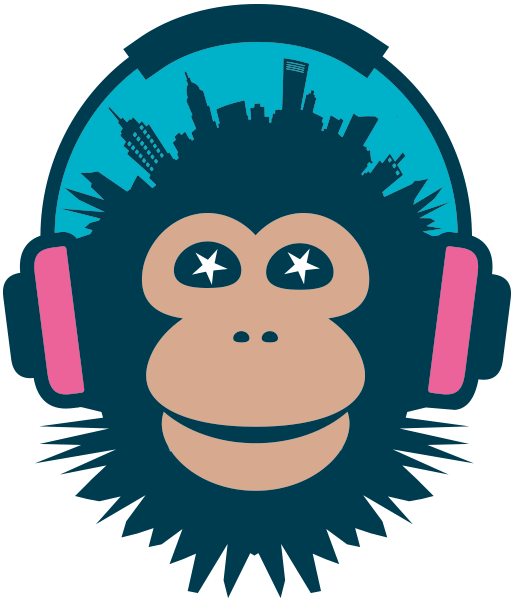 Silent Disco Walking Tours in Spain